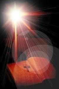 Licht op bijbel
