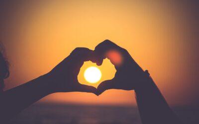 Liefde en vergeving
