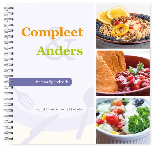 Compleet-Anders-voorkant